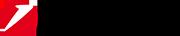 uni logo big