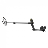 Металотърсач XP ORX с търсeща сонда HF 24cmx13cm