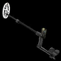 Металотърсач XP ORX с HF 22см търсeща сонда